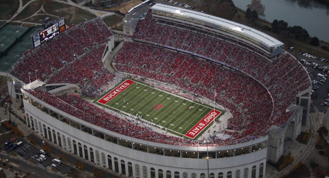 cropped-ohio-state.jpg